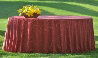 manteleria caminos de mesa manteles para eventos
