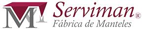 Manteles | Manteleria | Caminos de mesa | Servilleta | Manteles para Eventos | Fundas para Sillas | Servilletas|Individuales Logo